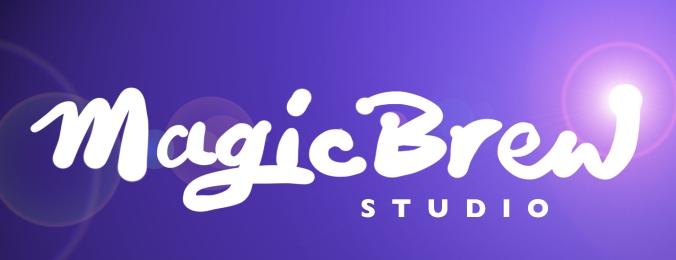 magic-brew-6-5-x-2%2c-lens-flare