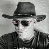 jeff hat